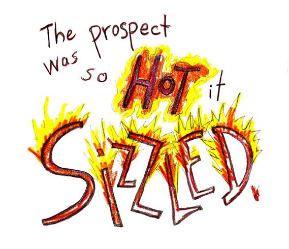 July10_Hot_o