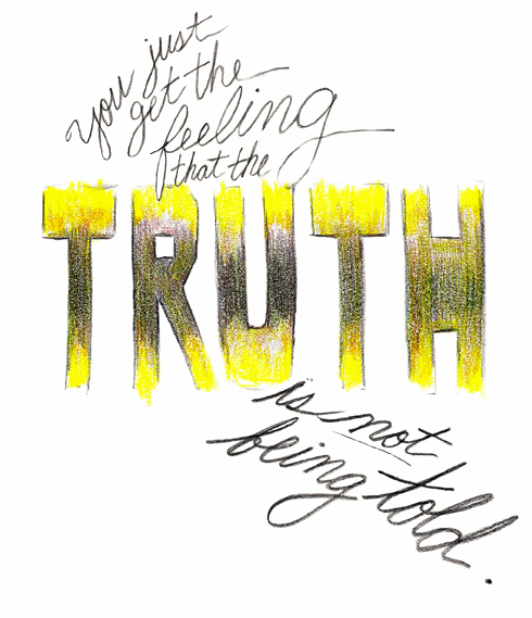 July12_Truth_o