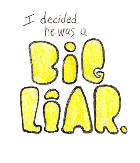 July1_Liar_o