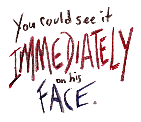 June28_Face_o