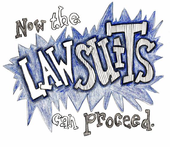 June29_Lawsuit_o